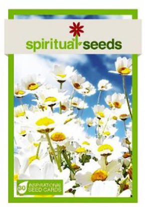 Spiritual-Seeds