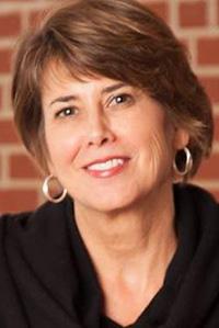 Linda-Buchner
