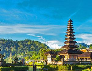 Bali_2019_brochureHeader
